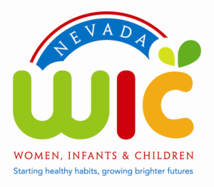 Nevada WIC Nutrition Program