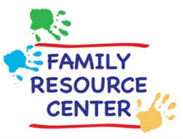 Family Resource Center Frc Ely White Pine Co Eureka